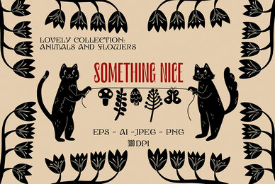 Something Nice