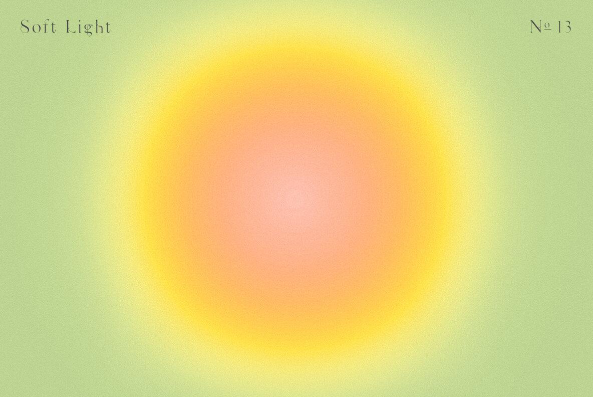 Soft Light