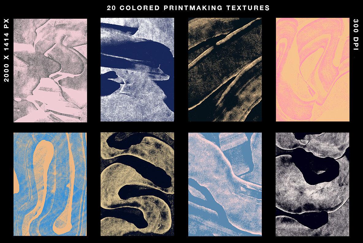 Printmaker