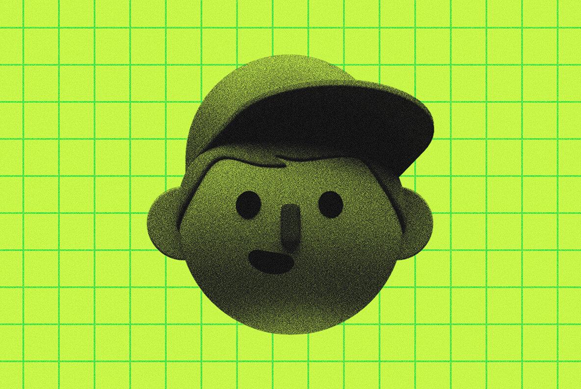 Image Mod Bundle