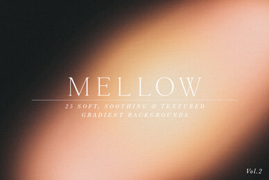 Mellow 2