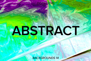Abstract Backgrounds 14