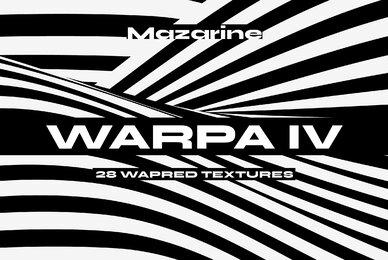 Warpa IV