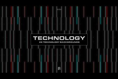 Technology 002