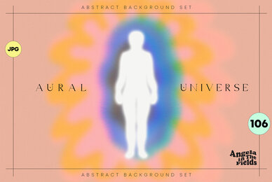 Aural Universe Backgrounds