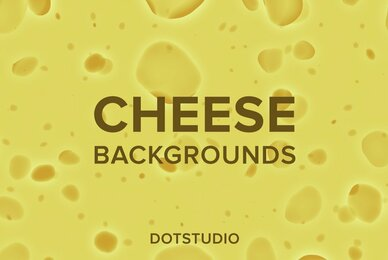 Cheese Backgrounds