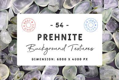 54 Prehnite Background Textures