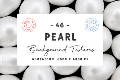 46 Pearl Background Textures