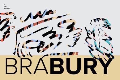 Brabury