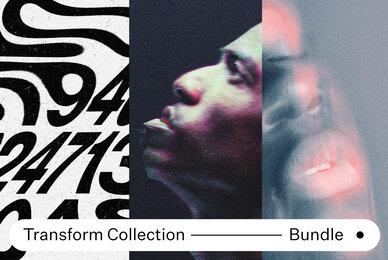 Transform Collection Bundle