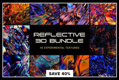 Reflective 3D Bundle
