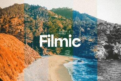 Filmic