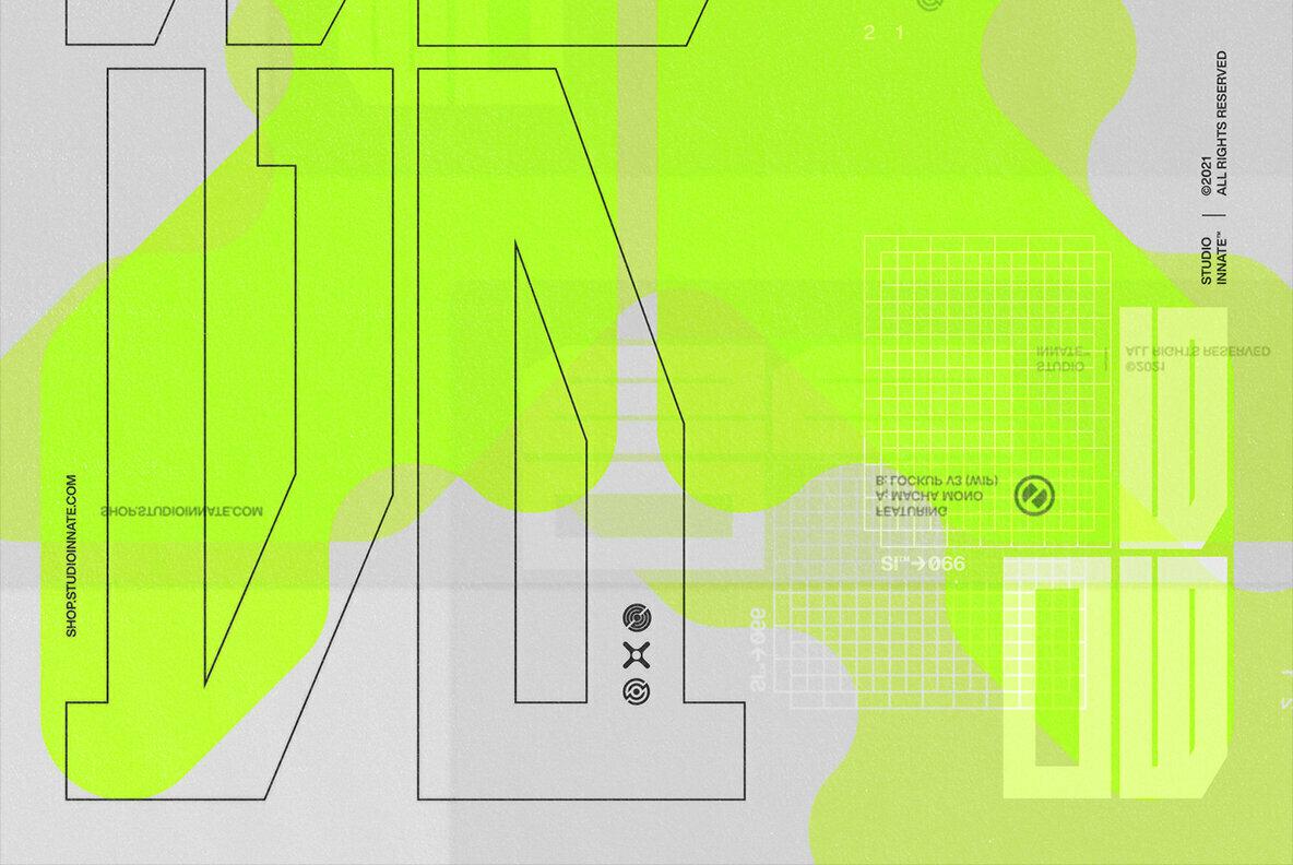 Tracing Paper Simulator