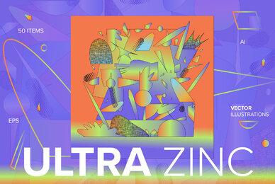 Ultra Zinc