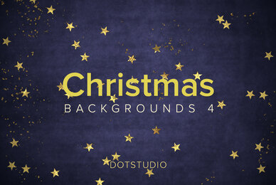 Christmas Backgrounds 4