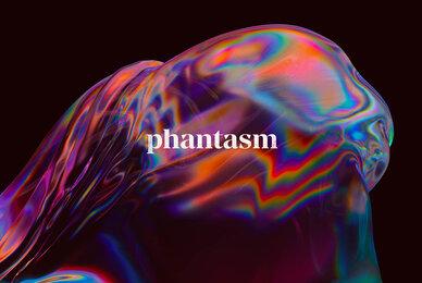 Phantasm   Chromatic Spectra