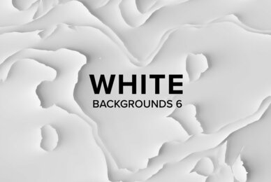 White Backgrounds 6