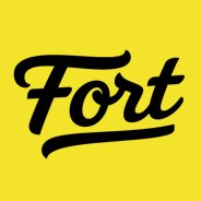 Download Fonts designed Fort - YouWorkForThem