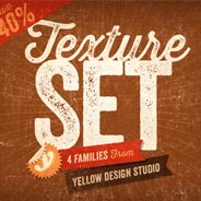 Download The Distressed Font Collection - YouWorkForThem