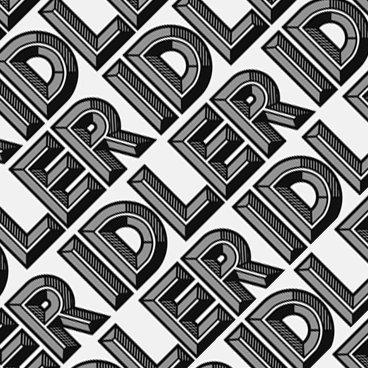 Download Idler Font