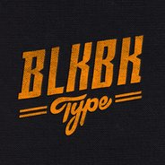 BLKBK - YouWorkForThem
