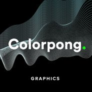 Colorpong Graphics - YouWorkForThem
