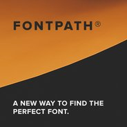 FontPath by YouWorkForThem