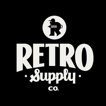 Download Graphics by RetroSupply