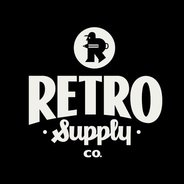 Download Graphics by RetroSupply - YouWorkForThem