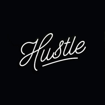 Download Fonts by Hustle Supply Co