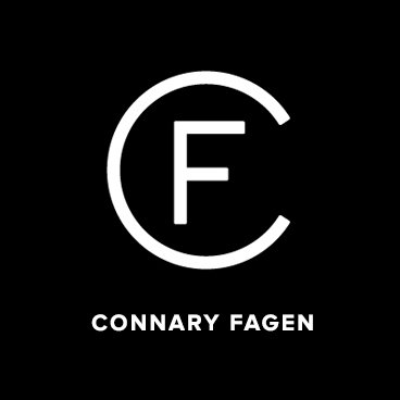 Download Connary Fagen Fonts
