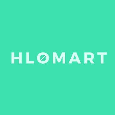 HLOMART Graphics