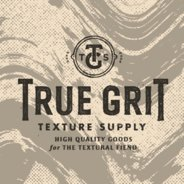 True Grit Texture Supply Stock Graphics - YouWorkForThem