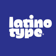 Download LatinoType Fonts - YouWorkForThem