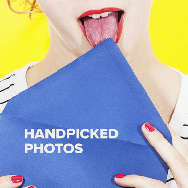 Download Handpicked Photos