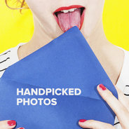 Download Handpicked Photos - YouWorkForThem