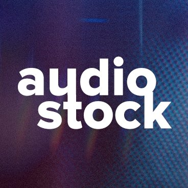 Download Stock Audio Collections