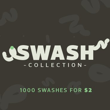 Download The Swash Collection