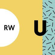 URW   Classic and Modern Fonts