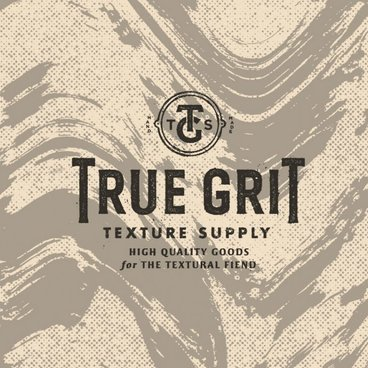 True Grit Texture Supply's Authentic, Handcrafted Approach To Design