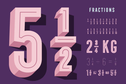 Bring Retro-fied Designs To Life With Frontage Condensed