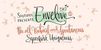 Envelove Perfects The Art Of Writing Love Letters To Letters