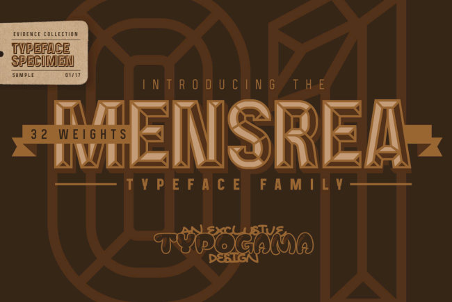 Mensrea: A Style Bundle That Captures The Essence Of Urban Life