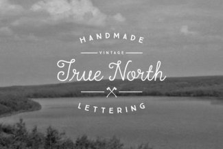 True North Celebrates The Canadian Outdoors