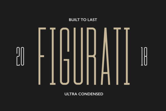 Figurati Offers High Fashion And Italian Charm
