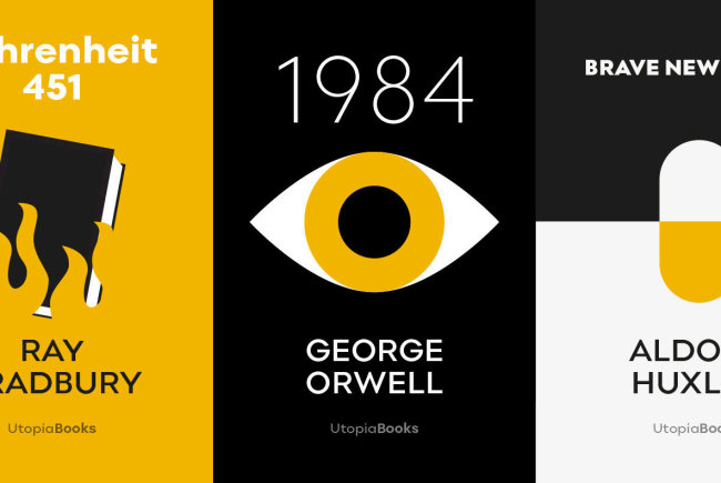 A Clean Geometric Sans Serif From Ndiscovered: Point