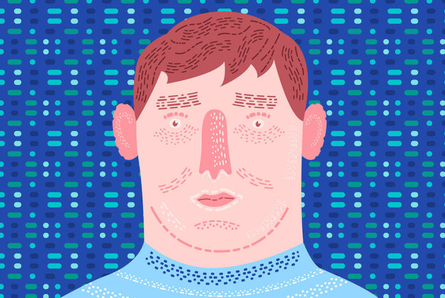Make Easy, Detailed Brush Strokes With Flow Brushes for Adobe Illustrator