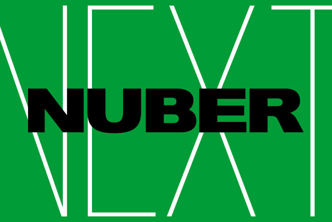 Newsletter Feature: Download New Fonts by Northern Block, Connary Fagen & More…