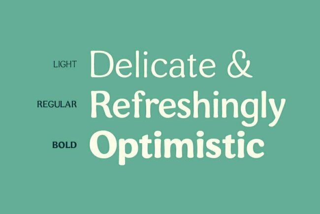 Newsletter Feature: Download New Fonts & Graphics Today!