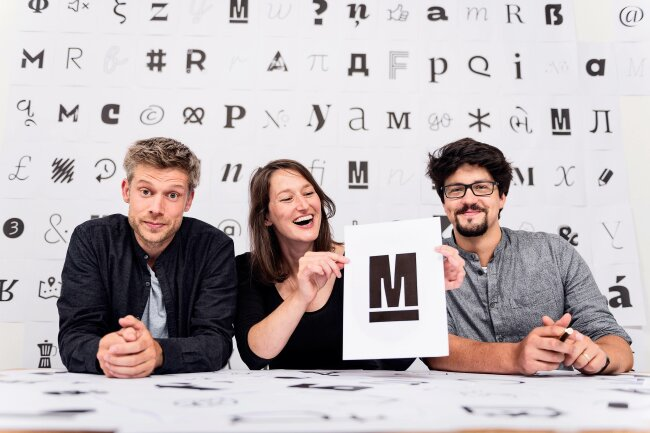 YouWorkForThem Industry Insights: TypeMates